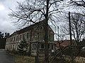 Sandschenke, Gasthaus (01).jpg