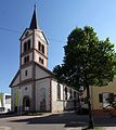 Sandweier-St Katharina-02-gje.jpg