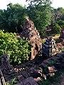 Sangkat Kouk Chak, Krong Siem Reap, Cambodia - panoramio (8).jpg