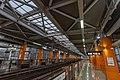 Sanguantang Station, 2021-01-02 06.jpg