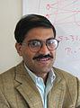 Sanjeev Goyal.jpg