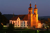 Sankt-Peter-Klosterkirche-2005-08-28.jpg