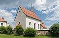 Sankt Andrae Poelling Pfarrkirche hl Johannes der Taeufer 15072015 5866.jpg