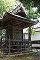 Sanomo-jinja03s3200.jpg