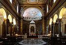 Sant'Agata dei Goti (Rome) - Interior.jpg