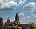 Sant-Cugat-Salt.jpg