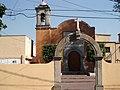 Santa Bárbara, capilla. - panoramio.jpg