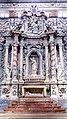 Santa Caterina (Palermo) 17 07 2019 02.jpg