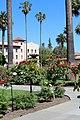 Santa Clara, CA USA - Santa Clara University - panoramio (27).jpg