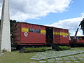 Santa Clara-Tren Blindado (8).jpg