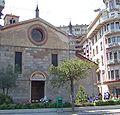 Santa Maria degli Angioli.jpg
