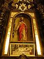 Santa Maria del Campo-chiesa2.jpg