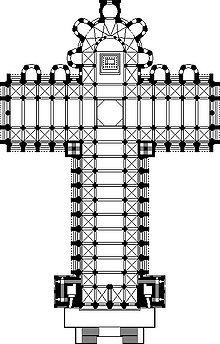 external image 220px-Santiago_de_Compostela_plan_vertical.jpg