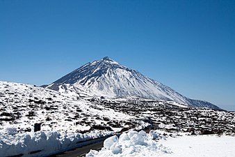 Santiago del Teide Nevado.jpg
