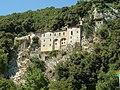 Santuario GRECCIO 01 Isa.jpg
