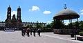 Santuario de Nuestra Señora de Zapopan 04.jpg