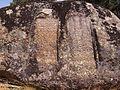 Santuario romano de Malamoneda.jpg