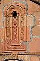 Sapara Monastery (14722729502).jpg