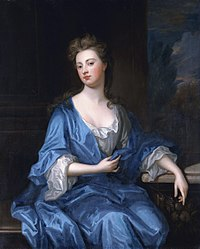 Sarah Churchill Duchess.jpg