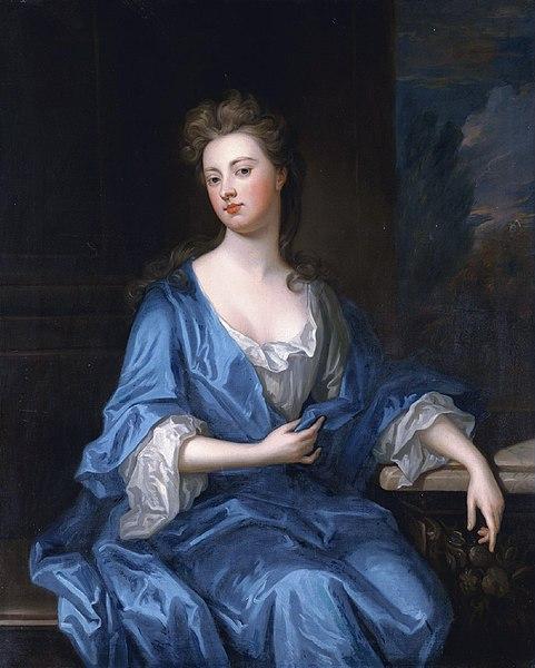 481px-Sarah_Churchill_Duchess.jpg