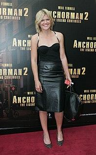 Sarah Harris (journalist) Australian presenter and journalist (born 1981)