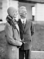 Sarah and James Scullin 01.jpg