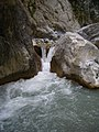Sarakinas Gorge 3 - panoramio.jpg