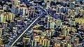 Sarba From Harissa, Lebanon.jpg