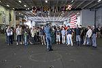 Sasebo residents tour USS George Washington 140802-N-OB360-013.jpg