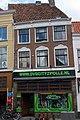 Sassenstraat 47 zwolle.jpg