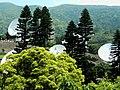 Satellite Communications Center 衛星通信中心 - panoramio.jpg