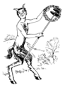 Satyr (PSF).png