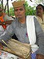 Saurath Sabha-12.jpg