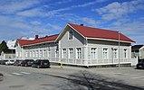 Sauvosaarenkatu 27 Kemi 20180427.jpg