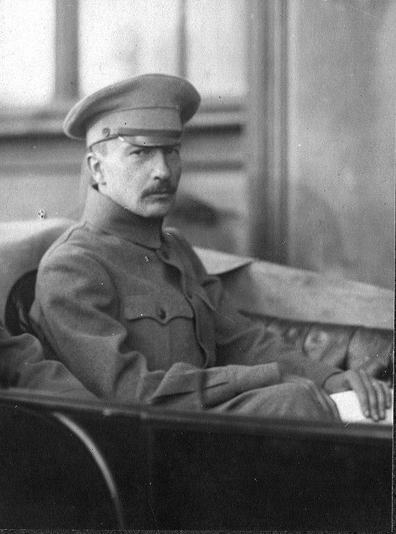 570px-SavinkovViceministroDeDefensa1917.jpg