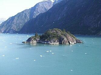 Sawyer Island, Alaska.jpg