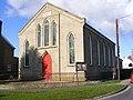 Saxmundham United Reformed Church - geograph.org.uk - 1027926.jpg