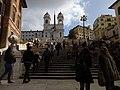 Scalinata di piazza Spagna.jpg