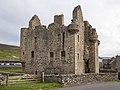 Scalloway Castle Shetland 2017 01.jpg