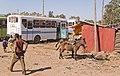 Scenes from Bahir Dar, Ethiopia (2209376165).jpg