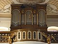 Schönberg Pfarrkirche5.jpg