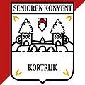 Schild SK Kortrijk.jpg