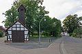 Schlauchturm in Wendessen (Wolfenbüttel) IMG 0643.jpg
