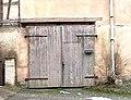 Schleifreisen 1999-02-04 09.jpg