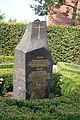 Schlipsheim Kriegerdenkmal3307.JPG