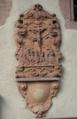 Schlitz Sandkirche Relief l.png