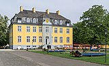 Schloss-Beck-Aussen-2018-01.jpg