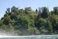 SchlossLaufen02.png