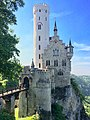 SchlossLichtenstein.jpg
