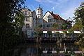 Schloss Gifhorn IMG 2896.jpg